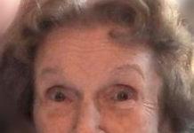 Edith M. Reeves