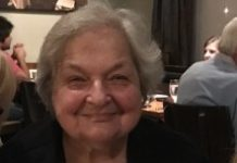 Jean S. Copeland