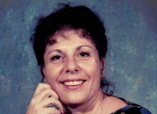 Joan Antonio