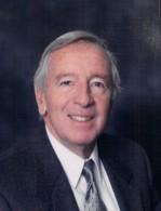 John W. Connors Jr.