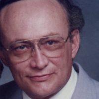 Paul R. Boire