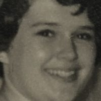 Sharon L. DiBuono