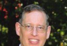 Andrew A. Cederberg