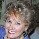 Diane J. Todisco