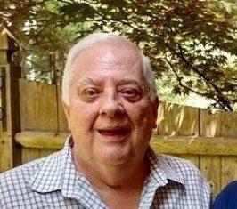 Frank W. Ford
