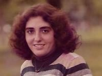 Gina L. Specht