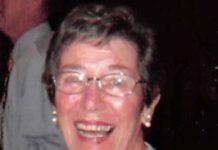 Gloria M. Genco