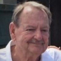 R. Stanley Locke