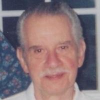 Richard E. Amaral