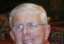 Robert F. O'Malley