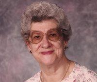 Ruth C. Wheeler