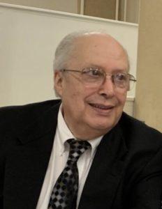 Victor Cavaco