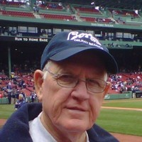 John P. Manning Jr.