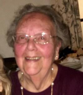 Barbara E. Livermore