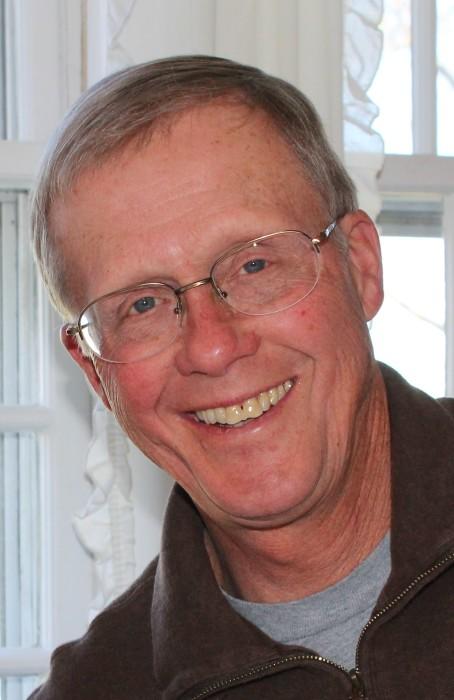 Carl E. Querino