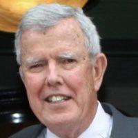 David A. Fay