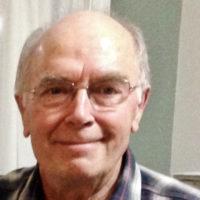David Goland