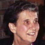 Dorothy Wysong Flynn