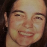 Jennifer D. Broquist