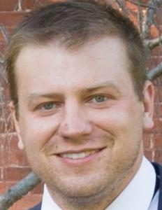 Joseph R. Loughlin