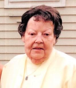 Joyce Gagnon