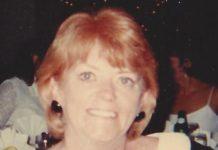 Kathleen A. Headberg