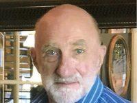 Larry C. Bovaird