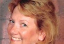 Margaret M. Gendron