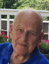 Richard A. Tyler