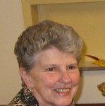 Shirley M. Deering