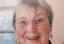 Carol E. Rader