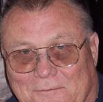 Charles B. Jewett Jr.