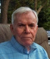 David A. Condon Jr