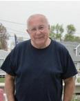 Francis J. Kroll