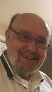 John J. Forhan