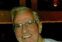 Kenneth A. Burke