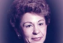 Lorraine M. Liskiewicz
