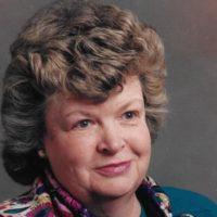 Margaret DeFazio