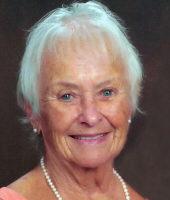 Margaret L. Farley