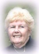 Mary Kocot