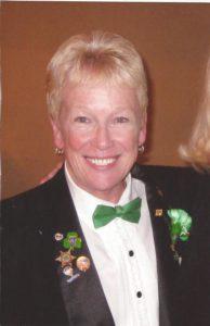 N. Janet Davenport