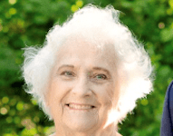 Susan E. Frullo