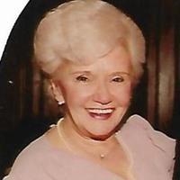 Therese O'Loughlin