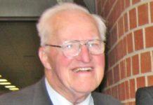 Victor M. Rimkus Jr.