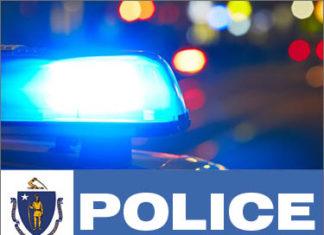Icon for Marlborough Police Log