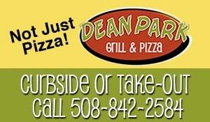 Dean Park Grill