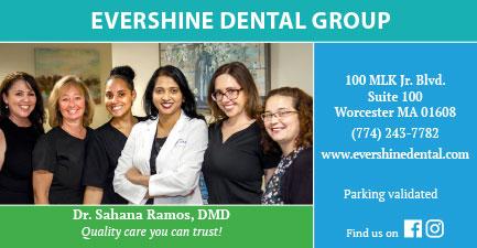 Evershine Dental Group