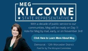 Kilycoyne Oct 19 2