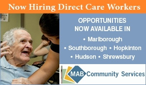 Hiring Direct Care Workers