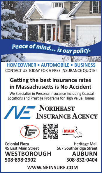 Northeast Insurance